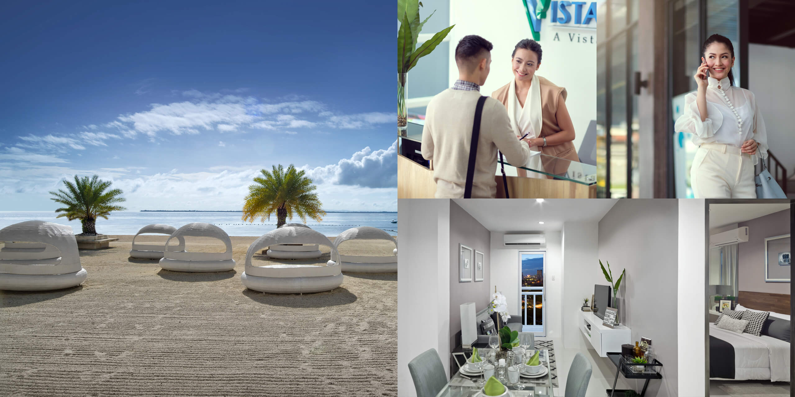 Vista Land Residences Vista Suarez Cebu gallery