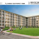 Pine Suites - Tagaytay by Camella Condo Homes